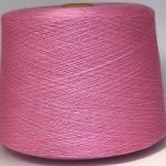 SS Rose Pink L51