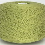 4ply SC Apple 10