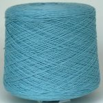 4ply SC Duck Egg 30