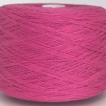 4ply SC Hot Pink 8