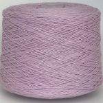 4ply SC Lilac 17