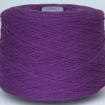 4ply SC Purple 28