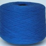 4ply SC Royal 29