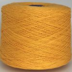 4ply SC Sunrise 11